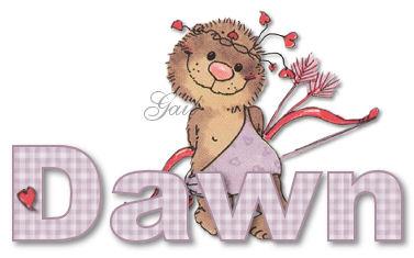 dawn-EP SZ-Valentine01-gailz0205