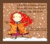 christina-gailz0206-stellasnow1