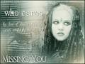 MissingYou WhoCares VT-vi