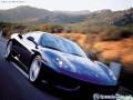 Dreamer Ferrari 19