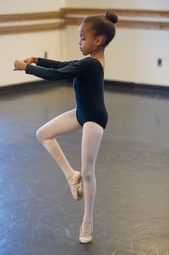 080915 Brigton Ballet DG 65
