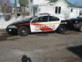 WI - Prairie Du Chein Police