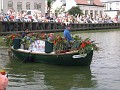 a Speakers boat for start.