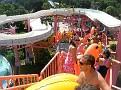 SANY0264 _ 2010-08-13.jpg