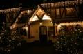 Rhenen Residence (1)