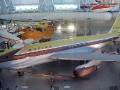 Boeing 367-80 Dash 80