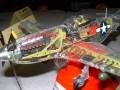 DSCF0209-001
