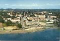 Libreville 1