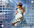 AMY-gailz0607-cutieangel2_sug-UC.jpg