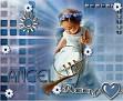 Angel-gailz0607-cutieangel2_sug.jpg