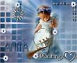 Anita-gailz0607-cutieangel2_sug.jpg