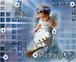 Beth-gailz0607-cutieangel2_sug.jpg