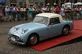 Oirschot Old Timers Show (27)