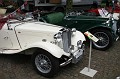 Oirschot Old Timers Show (49)