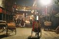 069-waranasi ghaty rano-img 1577 filtered