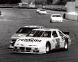 Michael Waltrip, Save-Mart 300, Sears Pt., 5/16/93