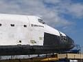 Space Shuttle Endeavour08