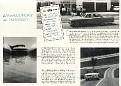 1961 Ford, Brochure. 27