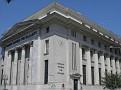 National Bank of Greece 1