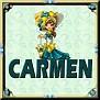 doll-carmen