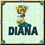 doll-diana