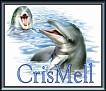 dolphins-crismell.jpg
