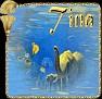 elephant 01a-tina