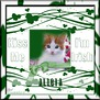 Alicia-gailz-Kiss Me Im Irish QP by Cassie