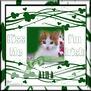 Aina-gailz-Kiss Me Im Irish QP by Cassie