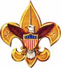 BSA Troop 368 (bsatroop368) avatar