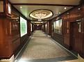 Deck 2 Hallway Grand Lobby to Britannia Restaurant 20120115 005
