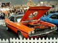 Dodge Challenger  RT/SE -70, 426 Hemi.