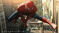 spiderman-2-wide-wallpaper-1366x768-002