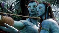 avatar-movie-wide-wallpaper-1600x900-001